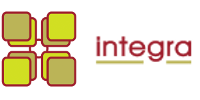 Integra Mobile Logo