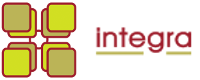Integra Sticky Logo