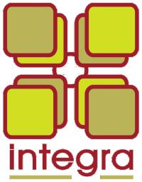 Logo para noticias de centro integra